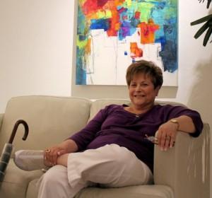 Joan Kessler 05
