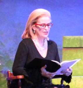 Anne Dodd 2