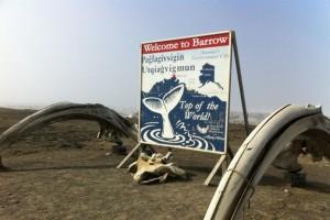 Barrow 06