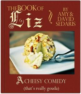 Book of Liz 01