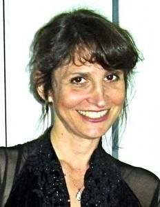 Deb Laufer 03