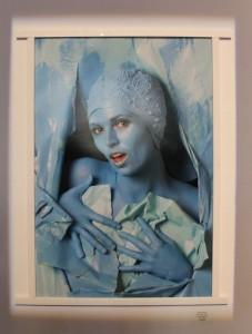 Kat 2 Blue Room 01