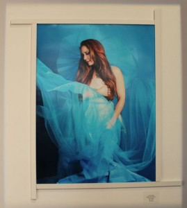 Melissa Blue Room 01