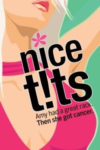 Nince T!ts Promos 02