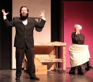 Scene 10 Butterworth and Brightbee 05