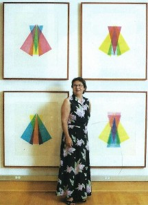 Carol Littleton Shay