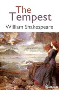 tempest-03