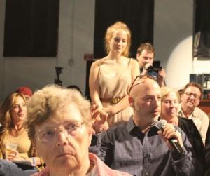 audience-participation-05