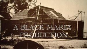 black-maria-prod-01