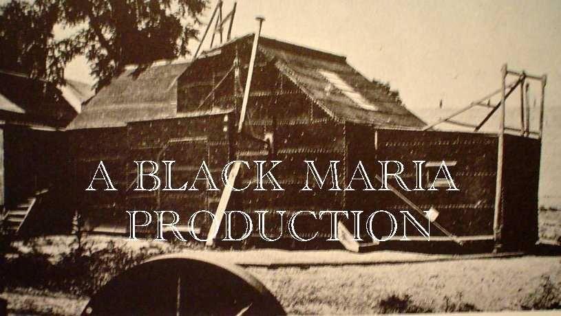 2016 Black Maria Film Festival At Fsw State College