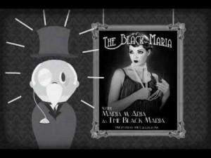 black-maria-prod-02
