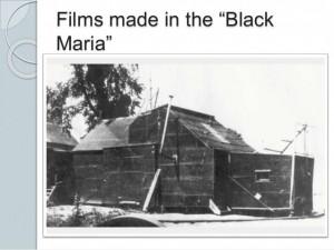 black-maria-prod-06