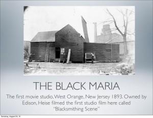 black-maria-prod-10