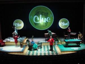 clue-promo-1