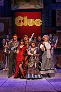 clue-promo-2