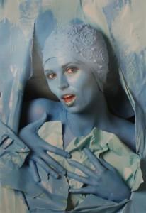 kat-2-blue-room-03