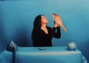 leila-blue-room-03