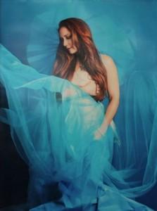 melissa-blue-room-09