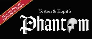 phantom-promo-04
