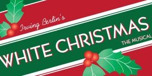 white-christmas-promo-01