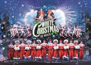 white-christmas-promo-03