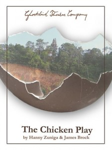 ghostbird-chicken-play-1