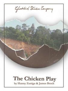 ghostbird-chicken-play-1