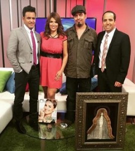 latinos-tv-interview