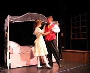 waltz-a