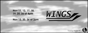 wings-promo-03