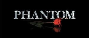 misc-phantom-09