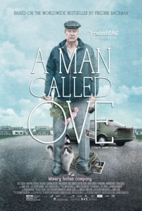 A Man Called Ove 1