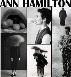 Ann Hamilton 012