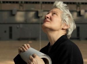 Ann Hamilton 05