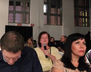 audience-participation-01