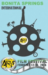 BIFF Poster