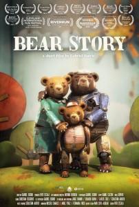 Bear Story 02