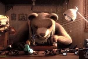Bear Story 03