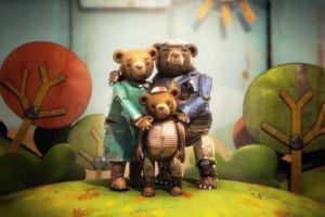 Bear Story 04