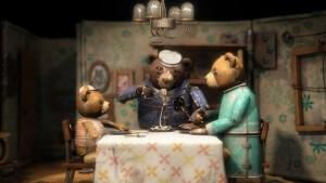 Bear Story 09