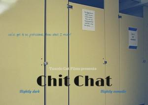 Chitty Chat 2