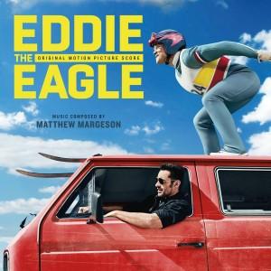 Eddie the Eagle 02