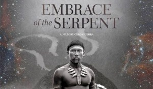 Embrace the Serpent 3
