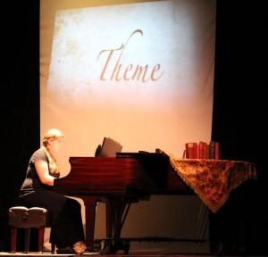 Heidi Thompson 01