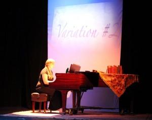 Heidi Thompson 02