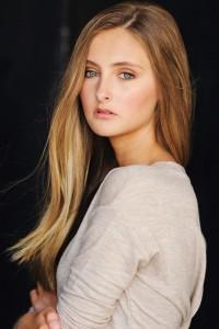Molly Smith 02
