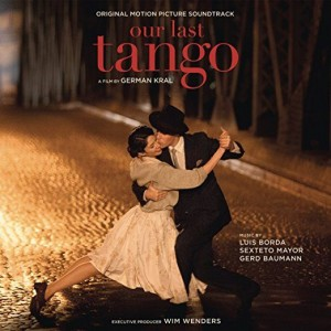 Our Last Tango 01
