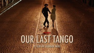 Our Last Tango 02