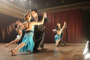 Our Last Tango 03