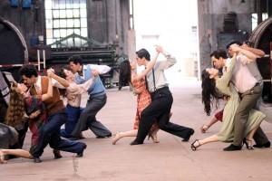 Our Last Tango 06